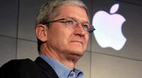 Apple và Samsung sang Việt Nam, Trung Quốc hốt hoảng