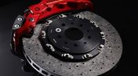 Cấm sử dụng đồng làm phanh ô tô, các hãng sẽ dùng vật liệu nào thay thế?