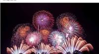Đốt pháo hoa dịp Tết Nguyên đán 2021, hiểu thế nào cho đúng?