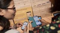 Google.org vào cuộc, giúp doanh nghiệp vi mô Việt Nam do phụ nữ làm chủ tiếp cận công nghệ số