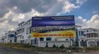 Đồng Nai: Cử tri bức xúc, yêu cầu xử lý nghiêm vụ LDG Group xây trái phép gần 500 căn nhà