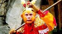 Tây Du Ký: Có thật sự Ngọc Hoàng sợ hãi khi Tôn Ngộ Không đại náo thiên cung?