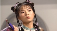 Nữ chính bị ghét nhất trong tiểu thuyết Kim Dung là ai?