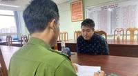 Giám đốc Hàn Quốc sát hại đồng hương thú nhận với nhân viên trước khi bỏ trốn