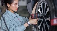 Trọn vẹn quy trình bảo dưỡng xe ô tô mới mua mốc 5000 km