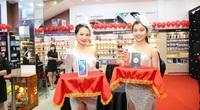 Tin công nghệ HOT tuần qua: iPhone 12 chính hãng mở bán tại Việt Nam