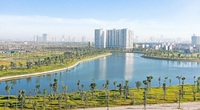 Hà Nội: Thay đổi quyết định giao đất sau 12 năm ở một dự án nghìn tỷ