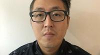 Vụ thi thể trong vali ở TP.HCM: Hành trình lẩn trốn của nghi phạm giám đốc người Hàn Quốc