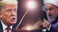 """Bộ ba Mỹ, Israel, Ả Rập Saudi bí mật họp bàn để """"giáng đòn sấm sét"""" vào Iran"""