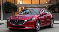 Mazda 6 2021 giá chỉ từ 564 triệu, bao giờ về Việt Nam?