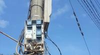 PC Đắk Nông: Công tác kiểm tra giám sát góp phần minh bạch trong mua bán điện