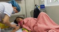 Quảng Bình: Trưởng thôn đánh dân nhập viện nói gì?