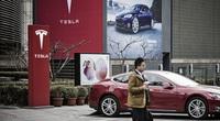 """Ô tô Trung Quốc, từ """"siêu nhái"""" đến tham vọng thống trị thế giới"""