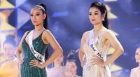 Chung kết không tìm được Hoa khôi Du lịch: Tỉnh Đắk Nông lên tiếng