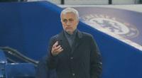 """Tottenham thủ hòa Chelsea, HLV Mourinho gọi các học trò là """"ngựa con"""""""