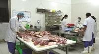 Chăn nuôi ở Hà Nội dần vào quy củ