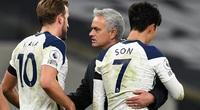 Nhà cái đánh giá top 4 Premier League: Tottenham bứt phá, M.U tụt dốc