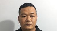 Nhóm chém thanh niên lìa cánh tay ở TP.HCM: Bắt được kẻ cầm đầu ở Phú Quốc