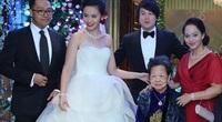 Tiết lộ về 3 danh gia vọng tộc bề thế bậc nhất Việt Nam
