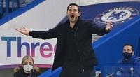"""Chelsea bị Tottenham cầm chân, HLV Lampard """"tiếc đứt ruột"""""""