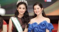 """Trưởng BTC Miss Tourism Vietnam: """"Chưa có thí sinh nào có thể đứng ở ngôi vị cao nhất"""""""