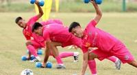 """Lọc sạch """"quân bầu Hiển"""", Sài Gòn FC bổ sung 3 ngoại binh từ J.League"""