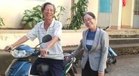 """1 tuần """"khai sáng"""", vận động được 23 nông dân tham gia BHXH tự nguyện"""