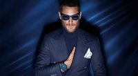Khám phá đồng hồ hàng hiệu Hublot, chiếc đắt nhất 5 triệu đô