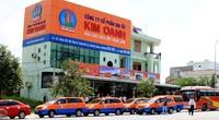 Vì sao Công an Bình Dương khởi tố vụ trốn thuế, lừa đảo liên quan đến Công ty Kim Oanh?