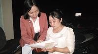 Đắk Nông: Đa dạng hình thức tuyên truyền chính sách BHXH tự nguyện