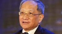 """TS Lê Đăng Doanh: """"Một đất nước không ai dám làm gì thì đất nước đó sẽ rất nghèo"""""""