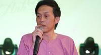 """HOT showbiz: NSƯT Hoài Linh công bố tiền """"khủng"""" ủng hộ miền Trung vẫn lo lắng điều này"""