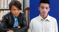 Vụ bố con giết 2 hàng xóm ở Hà Giang: Luật sư nhận định thế nào?