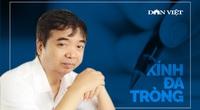 Từ vụ 7 công an ở TP HCM bị bắt nhớ lại vụ 7 công an Hà Nội và vấn nạn ma túy