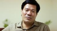 Đưa cựu Giám đốc CDC Hà Nội Nguyễn Nhật Cảm ra xét xử