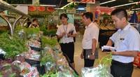 Phát hiện trên 2.000 cơ sở vi phạm an toàn vệ sinh thực phẩm