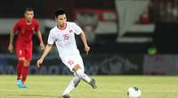 Tin sáng (1/12): Không được triệu tập lên ĐT Việt Nam, Đức Huy rời Hà Nội FC?