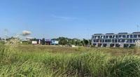 """Những dự án đấu giá đất có dấu hiệu bị """"làm xiếc"""" ở Phú Thọ: Sở Tư pháp chỉ ra hàng loạt sai sót"""