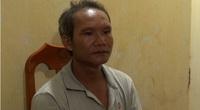 An Giang: Dùng xẻng đánh chết mẹ vợ vì la rầy vợ chồng cãi nhau