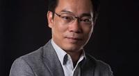 Vụ cấp bằng giả của ĐH Đông Đô: Buộc dừng học, thu hồi bằng tiến sĩ cấp sai