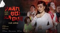 Học trò Đàm Vĩnh Hưng thể hiện bi kịch cô dâu Việt lấy chồng Đài Loan trong MV mới