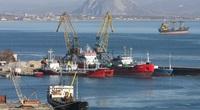 Nóng: Phát hiện thi thể 1 thủy thủ Việt Nam với nhiều dấu vết bất thường trên tàu ở Primorye