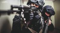 Vệ sĩ của Putin tự sát trong Điện Kremlin