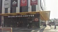 TP.HCM: Tạm dừng hoạt động quán cà phê, karaoke liên quan đến BN1347 nhiễm Covid-19