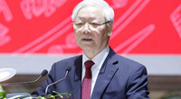 Tổng Bí thư, Chủ tịch nước: Chống tham nhũng trong nhiệm kỳ Đại hội XIII sẽ mạnh hơn, quyết liệt hơn