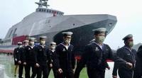 Đài Loan đã có thứ khiến Trung Quốc phải lo sợ