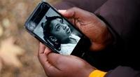 Sát thủ kỳ lạ giết chết bé gái 9 tuổi lần đầu tiên được xác định ở Anh