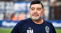 Nguyên nhân nào khiến quả tim của Maradona nặng gấp đôi bình thường?