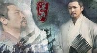 Tại sao đánh Đông Ngô, Lưu Bị lại không dẫn theo Gia Cát Lượng?