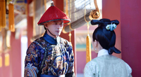 Thái giám Trung Hoa cổ đại có được lấy vợ?
